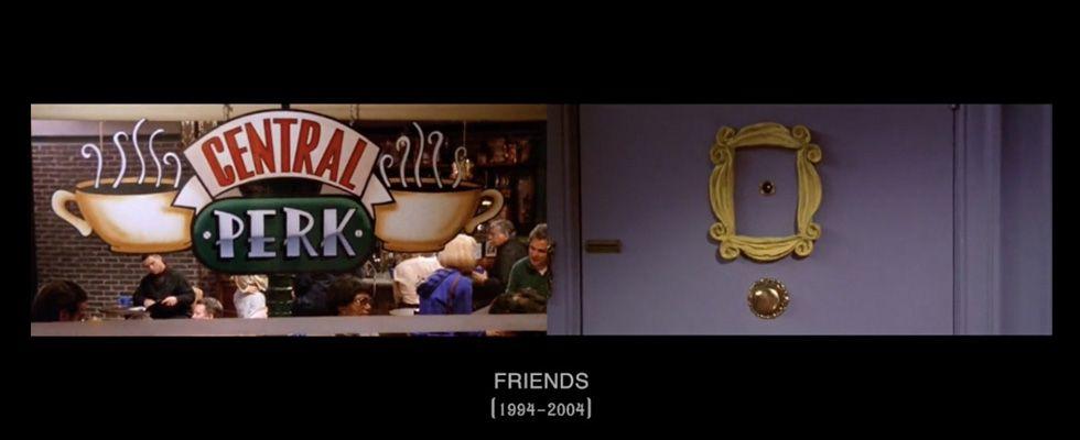 01friends
