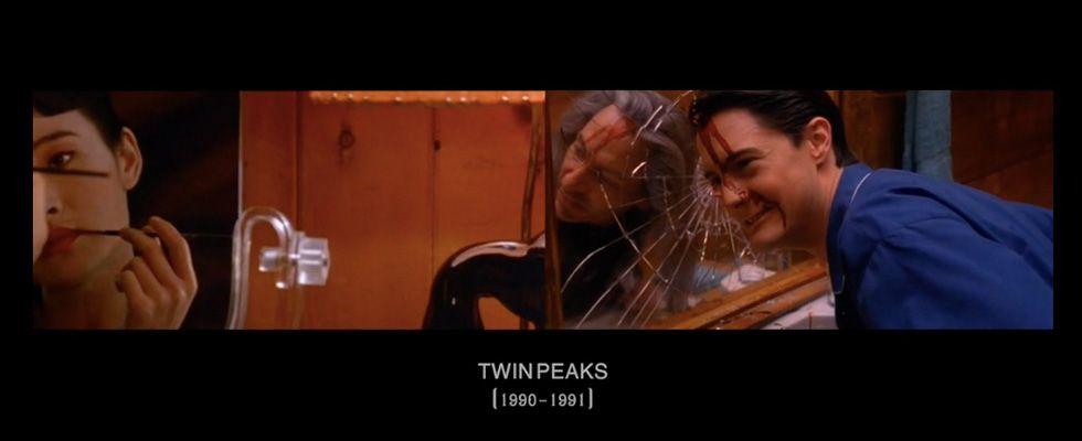 04twin-peaks