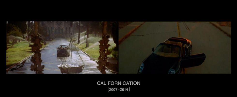 06californication