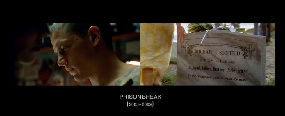 07prison-break
