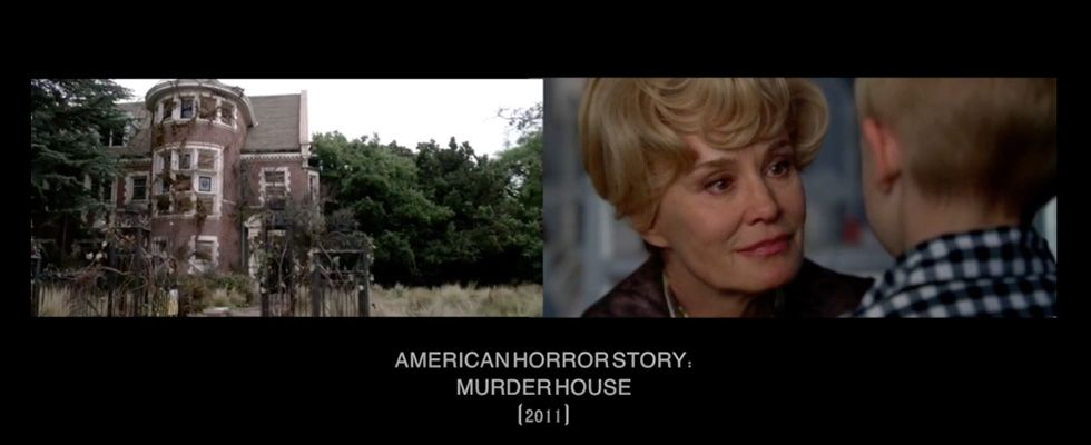 08american-horror-story