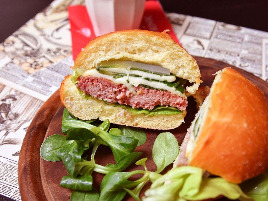 098_hamburger-scamorza_01