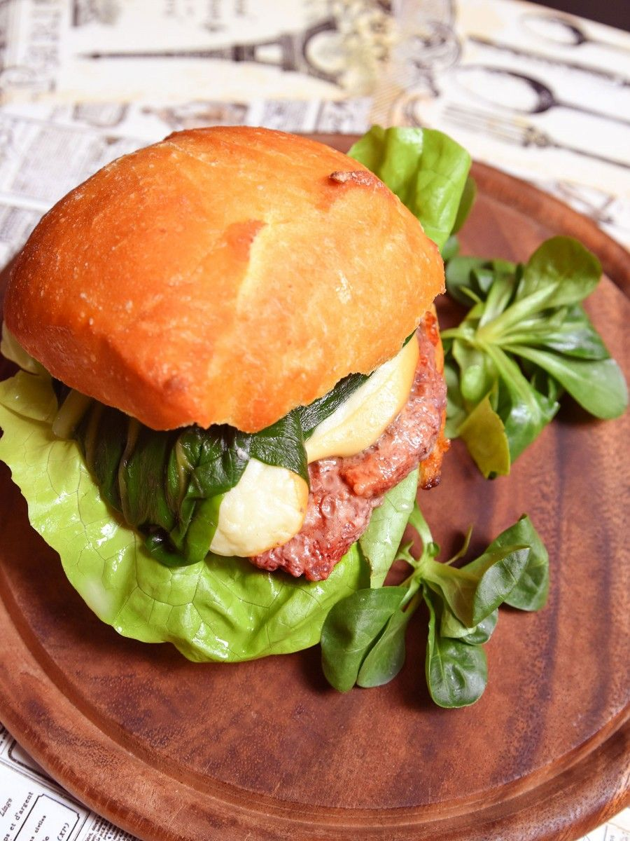 098_hamburger-scamorza_02