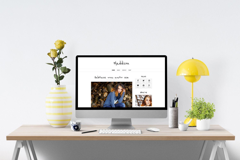 10 Consigli Chiave per Nuove Blogger