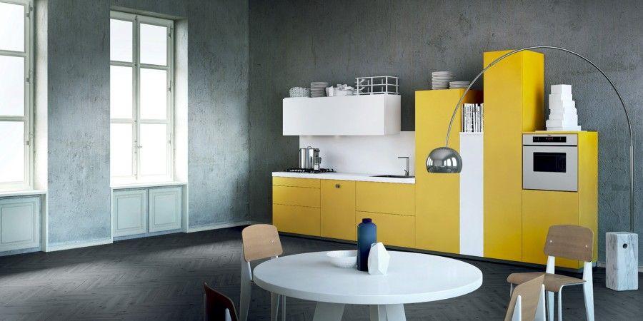 cromoterapia in casa, come i colori degli ambienti influenzano l ... - Colori Camera Da Letto Cromoterapia