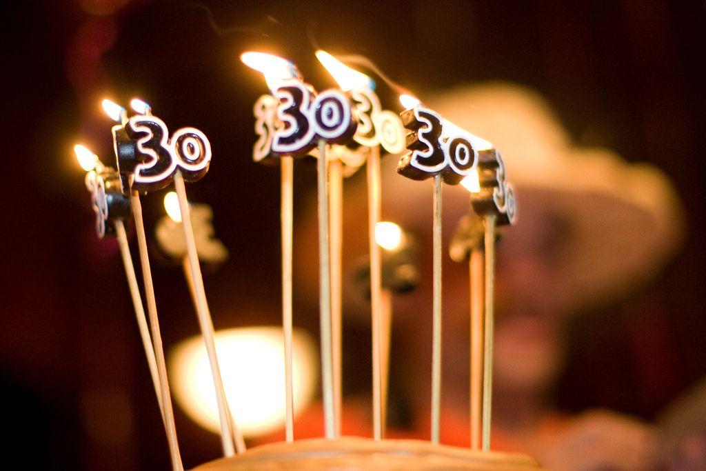 30anni1