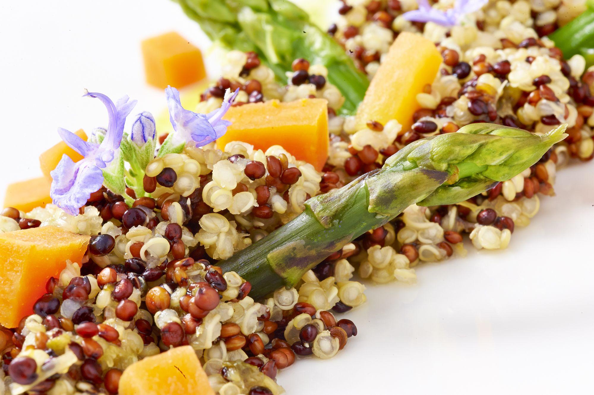 BIGODINO quinoa primavera 3 copia