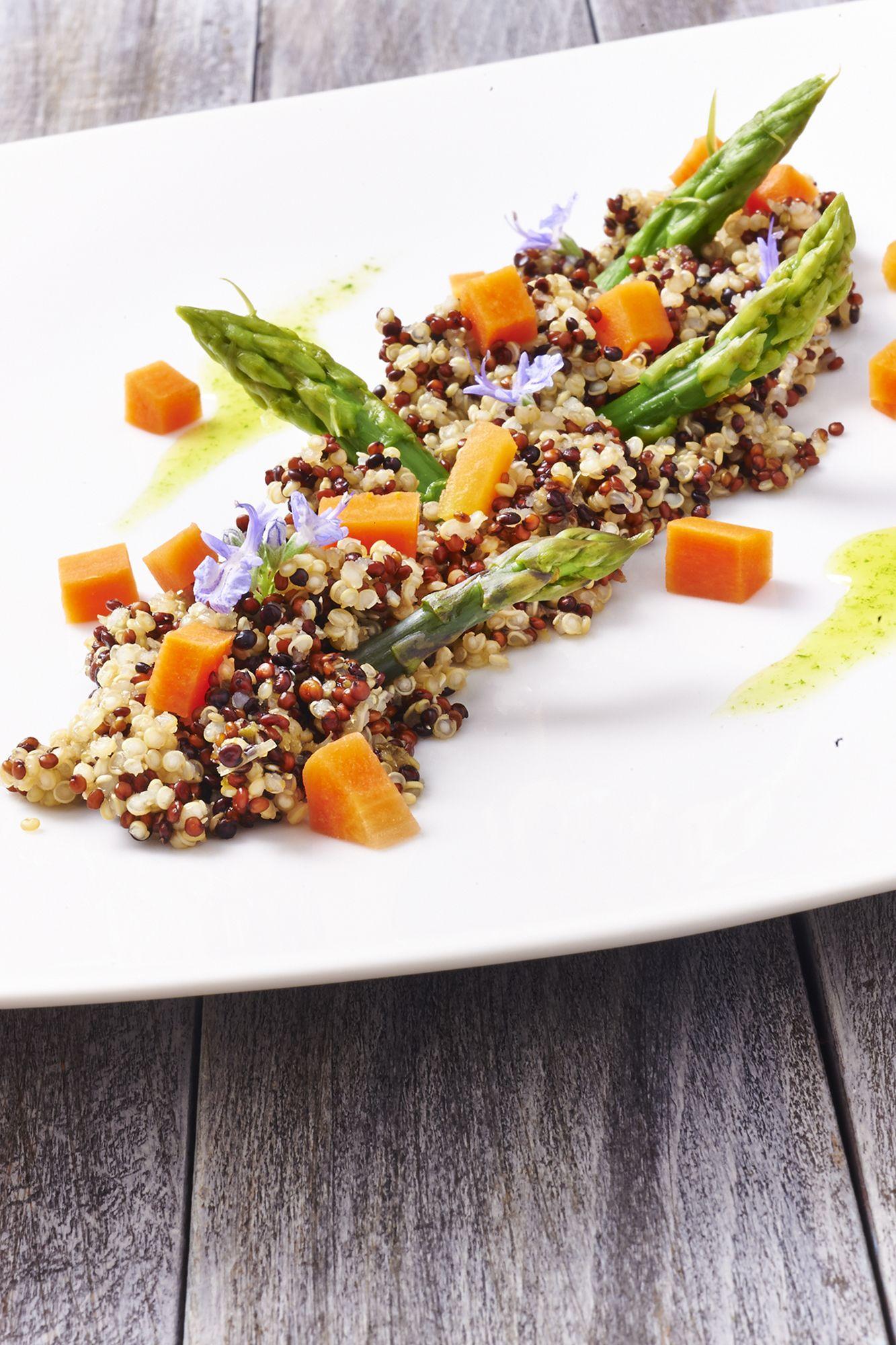 BIGODINO quinoa primavera copia