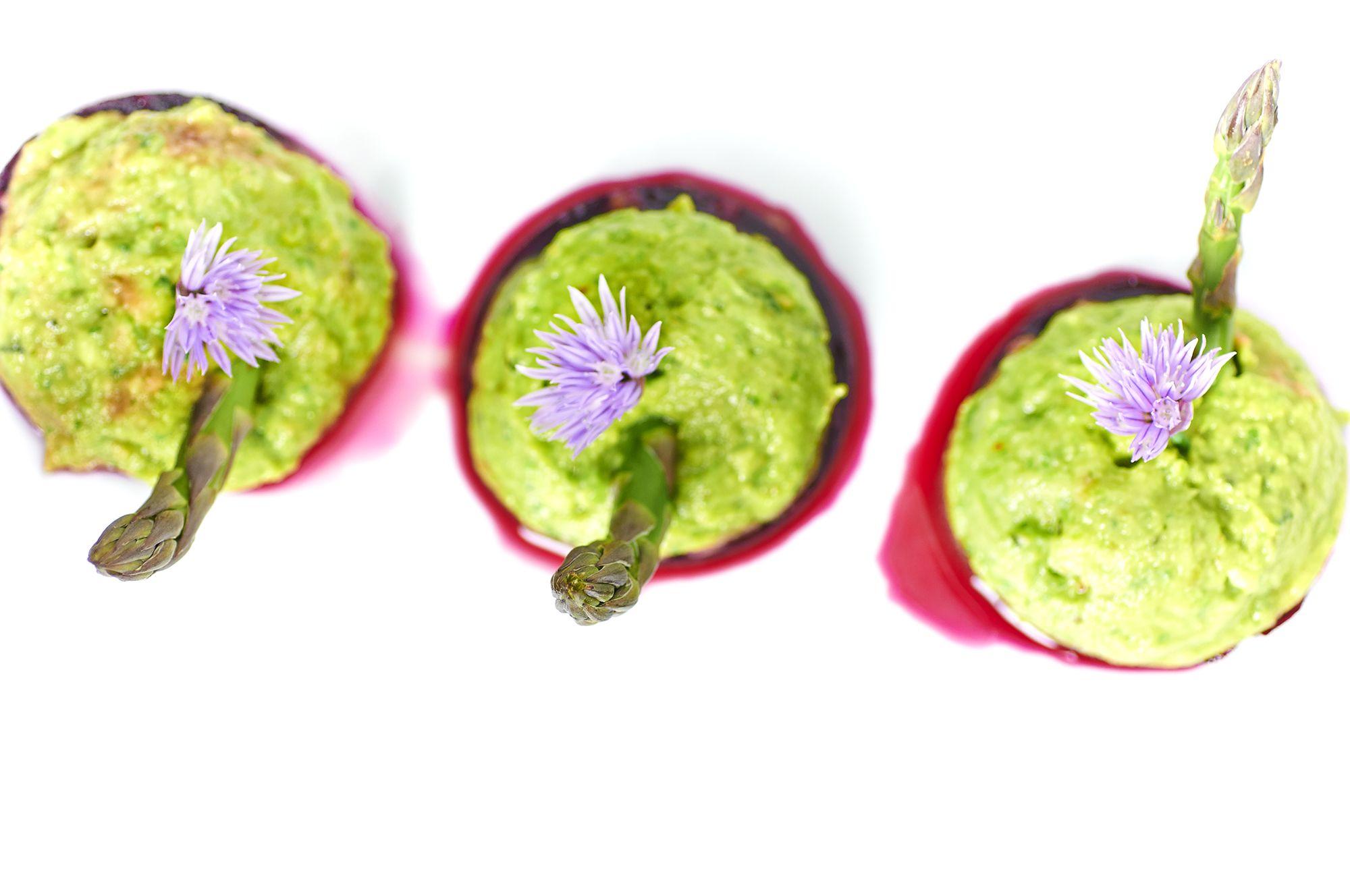 BIGODINO sformato crudista di asparagi 5 copia