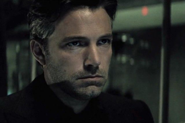 Ben Affleck, il Batman più dimenticabile della storia: 43 milioni di dollari.