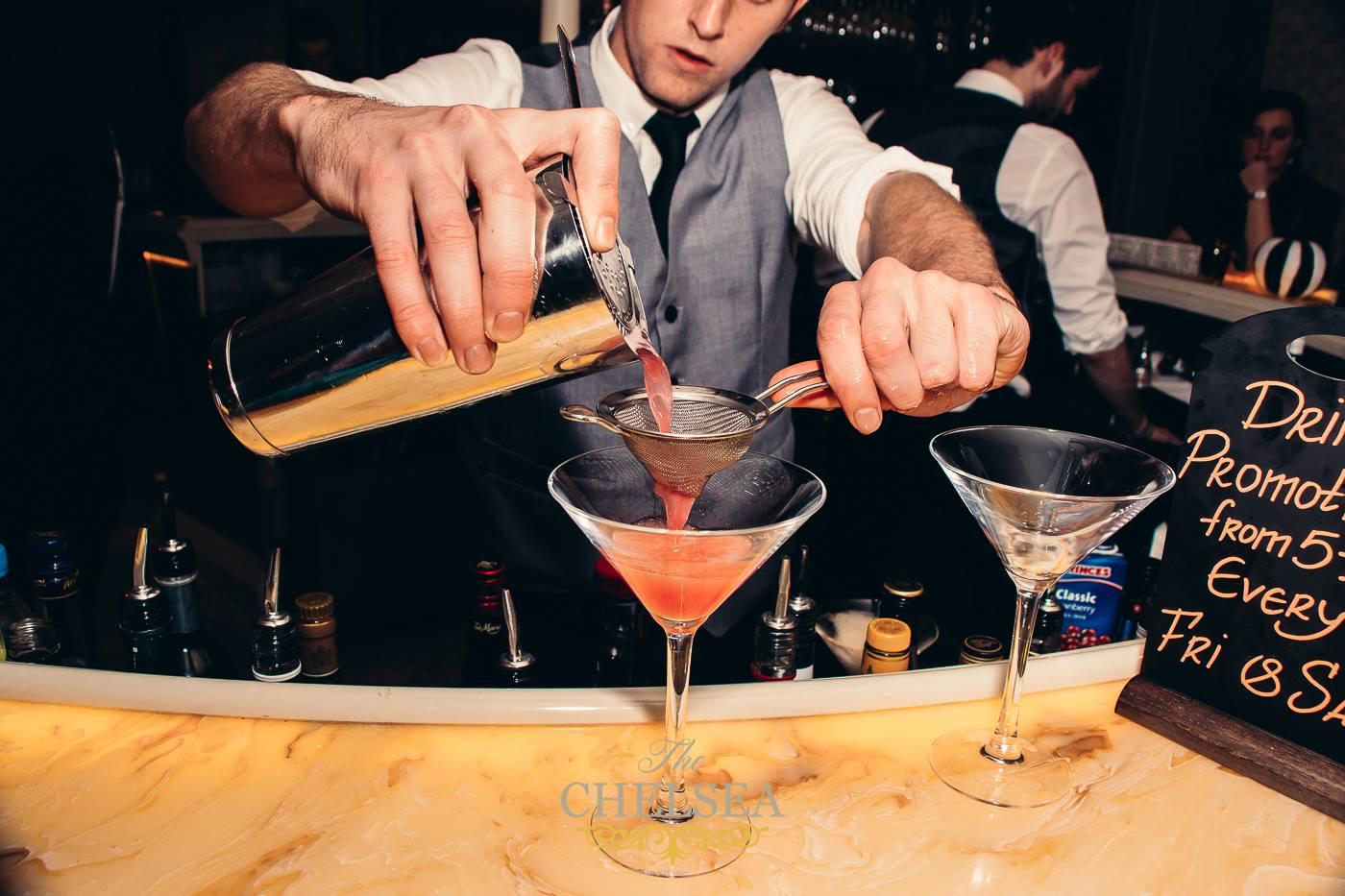 Cocktail-making-1