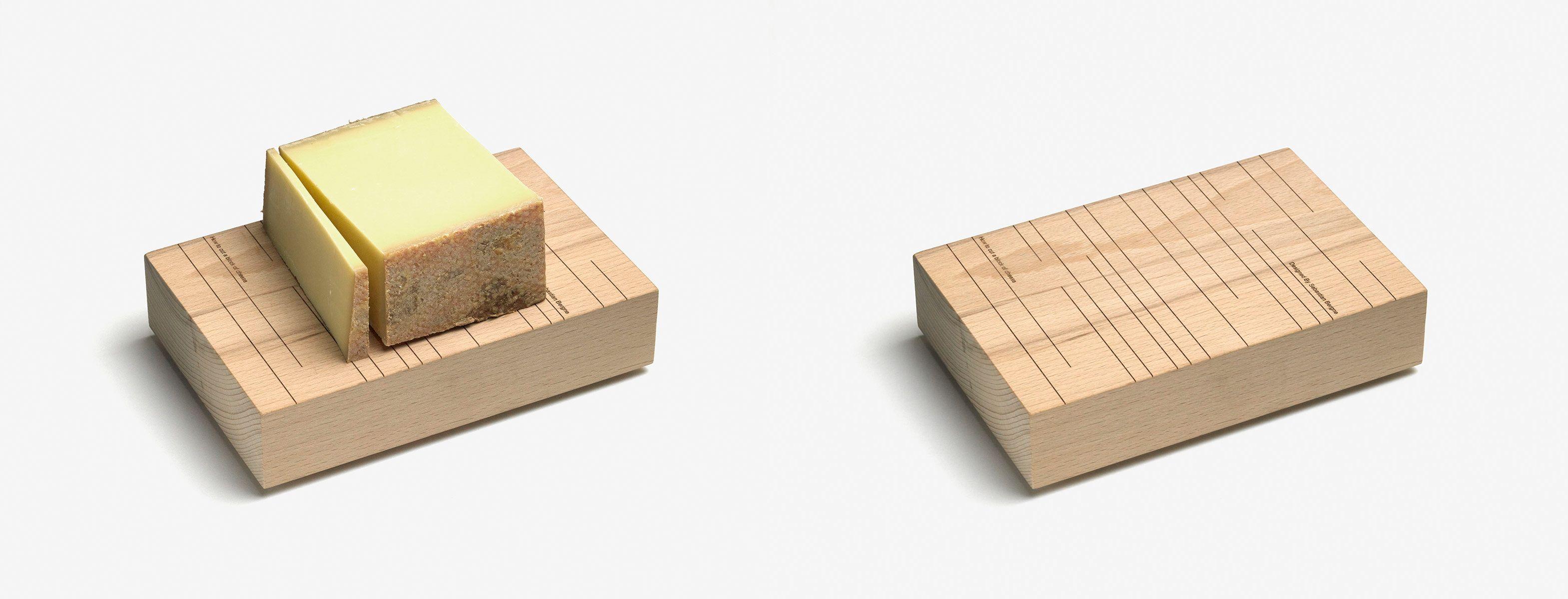 E shop di design dal produttore al consumatore bigodino for Produttore di blueprint online