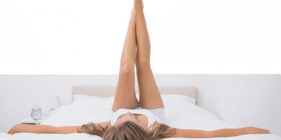 Esercizi letto