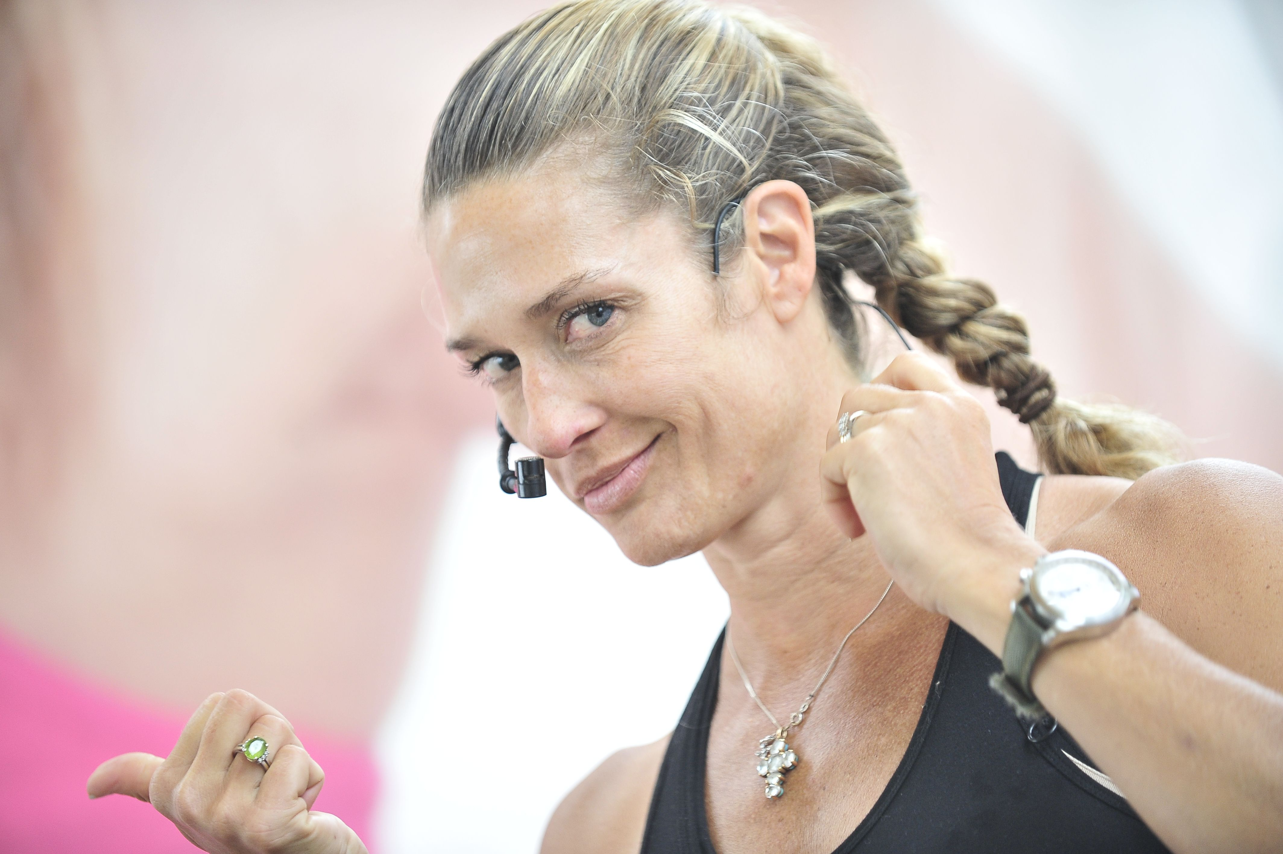 Sara Murphy Extreme Weight Loss