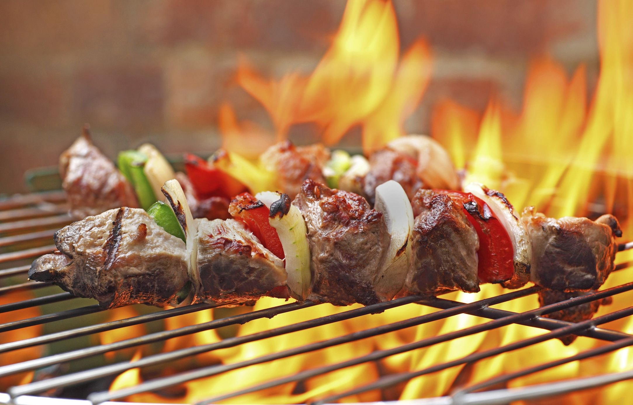 9 errori da non fare a Pasquetta cuocendo la carne