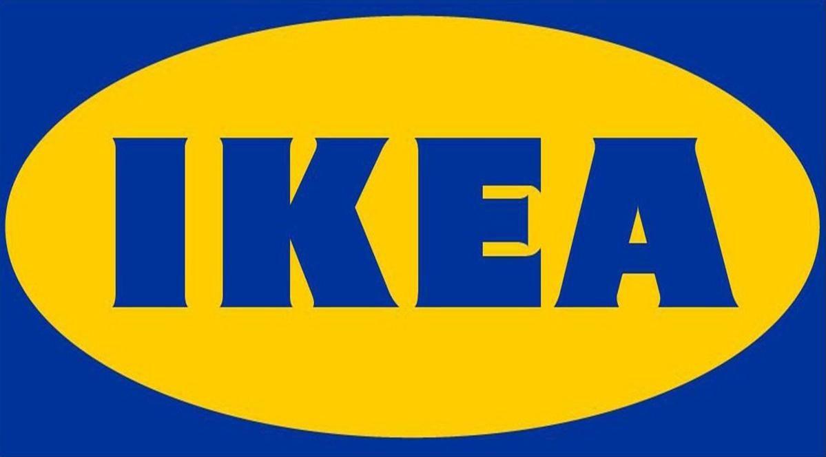 Ikea rivoluziona il modo di montare i mobili