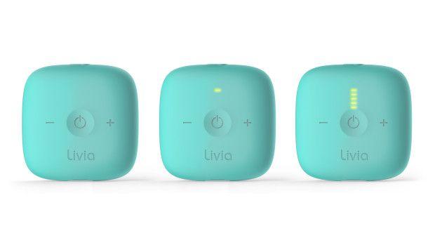 Livia2