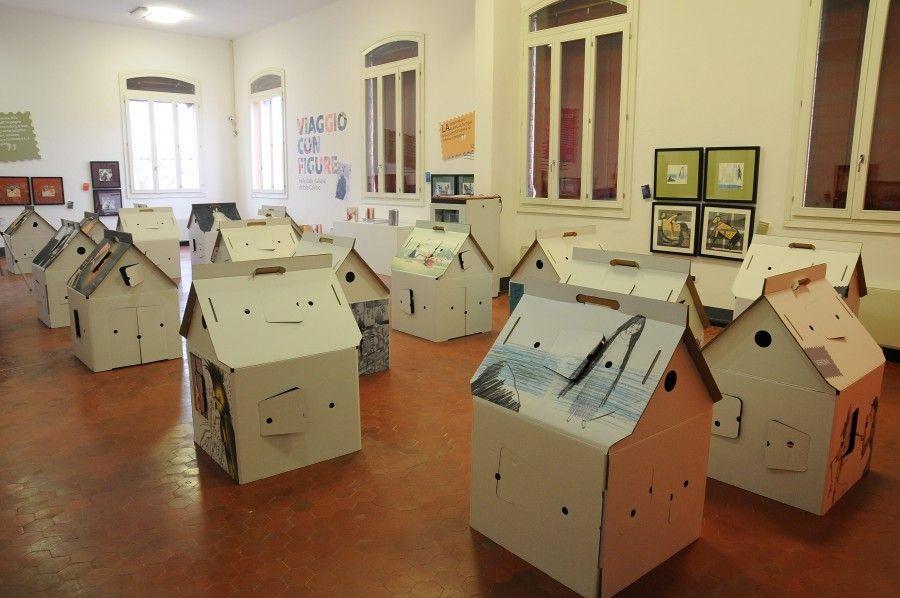 Museo officina dell'educazione