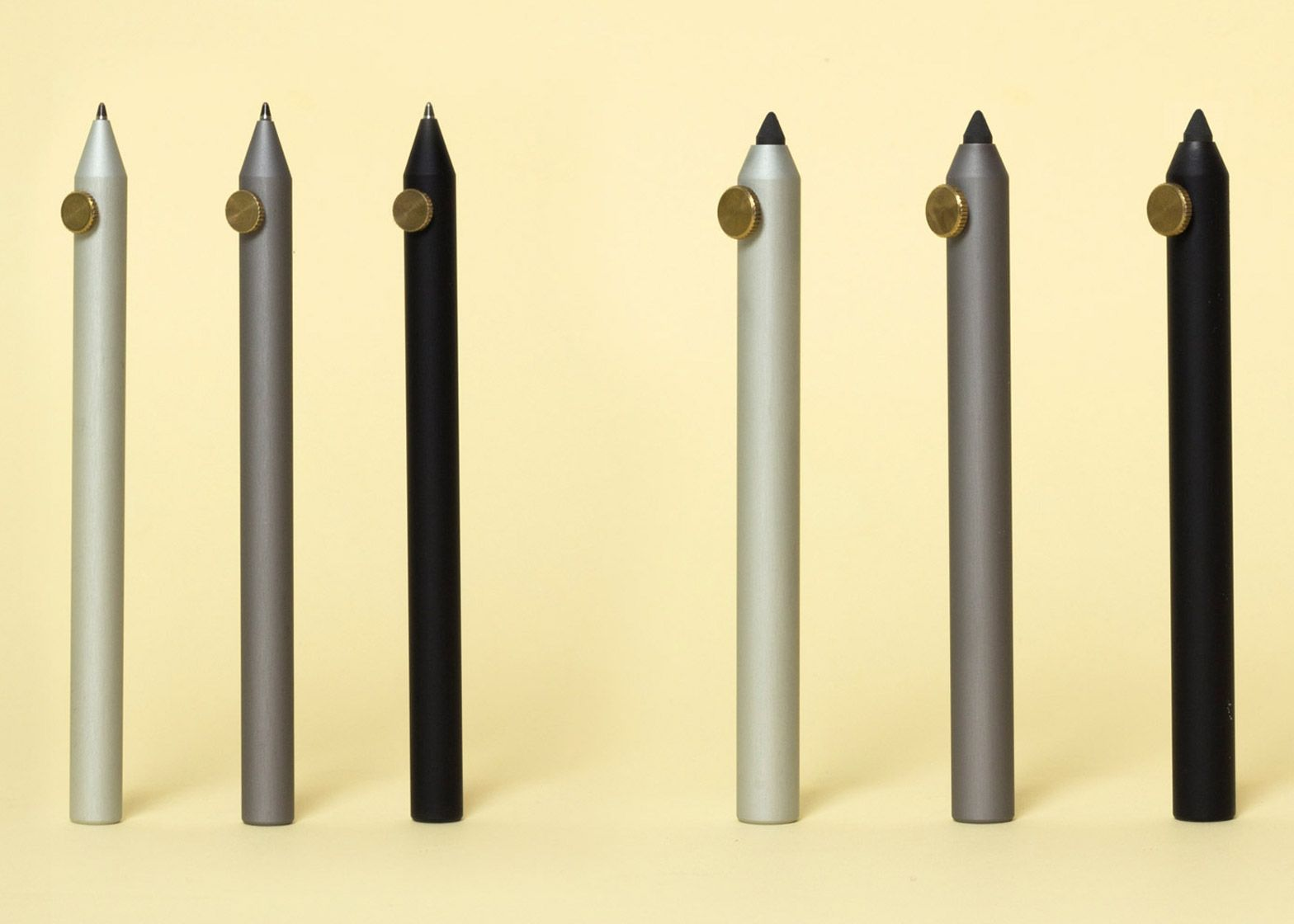 Neri_pens-and-pencils_Internoitaliano_dezeen_1568_0