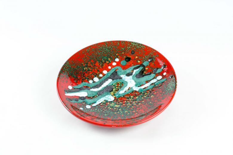 Piatto-in-ceramica