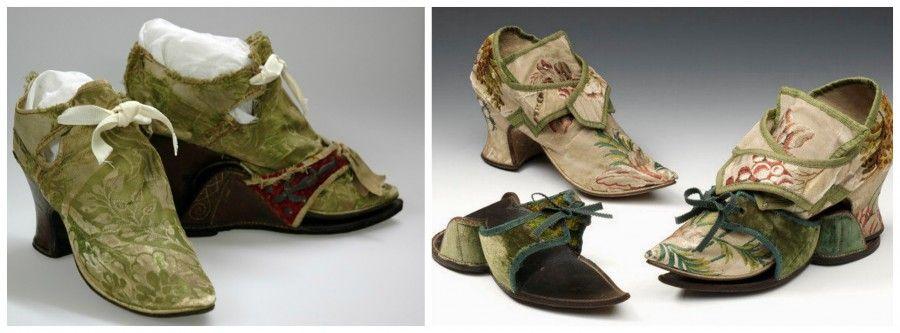 la-storia-delle-scarpe-con-il-tacco