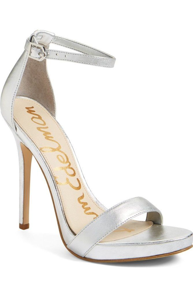 8 scarpe eleganti da indossare a una cerimonia bigodino - Scarpe eleganti da cerimonia nero giardini ...