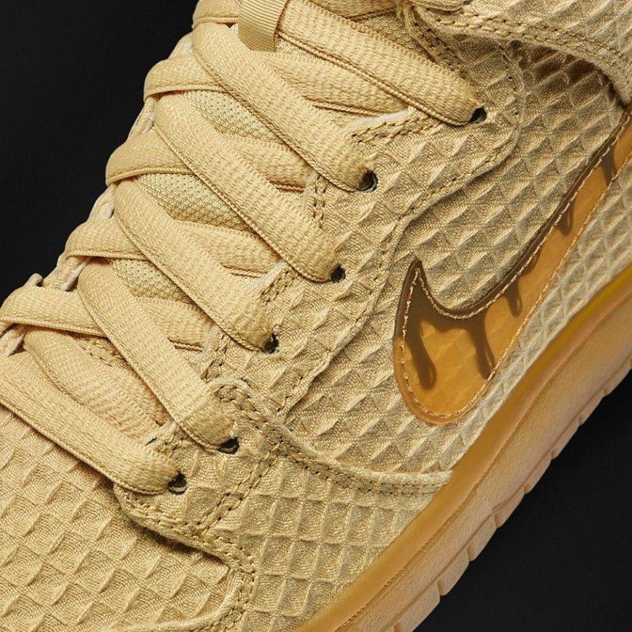 Scarpe Nike 2