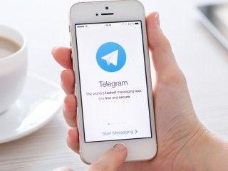 Telegram-final-tazza