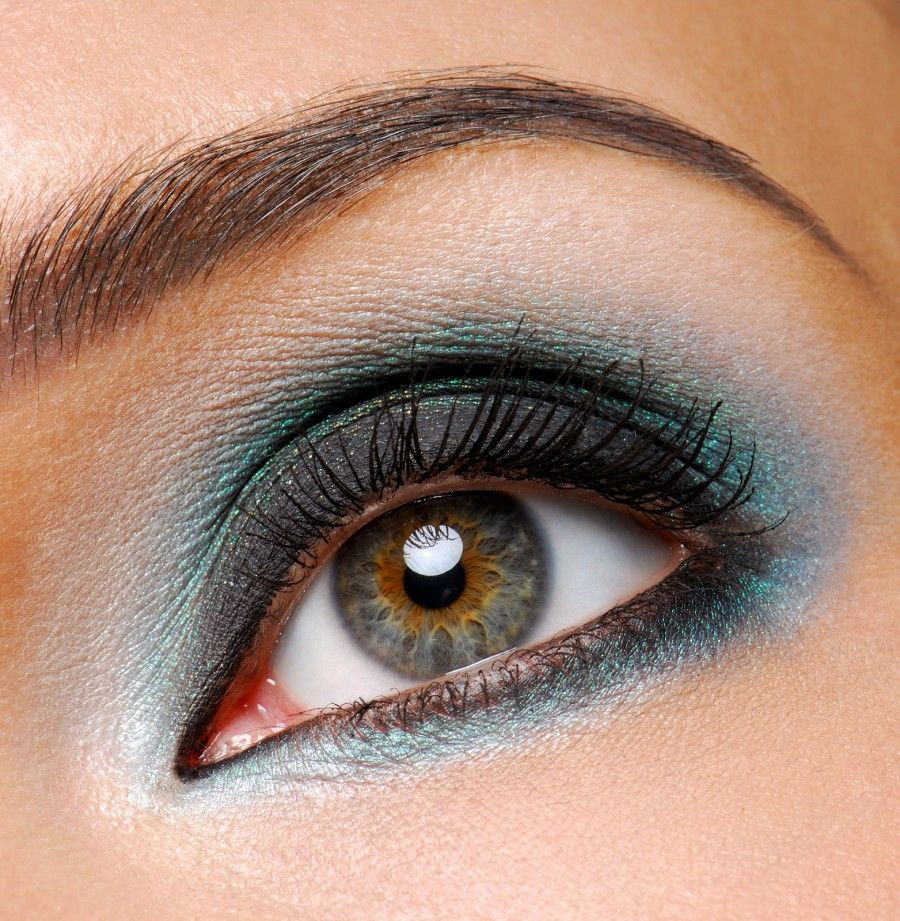 Tips-And-Tricks-For-Eye-Makeup-004