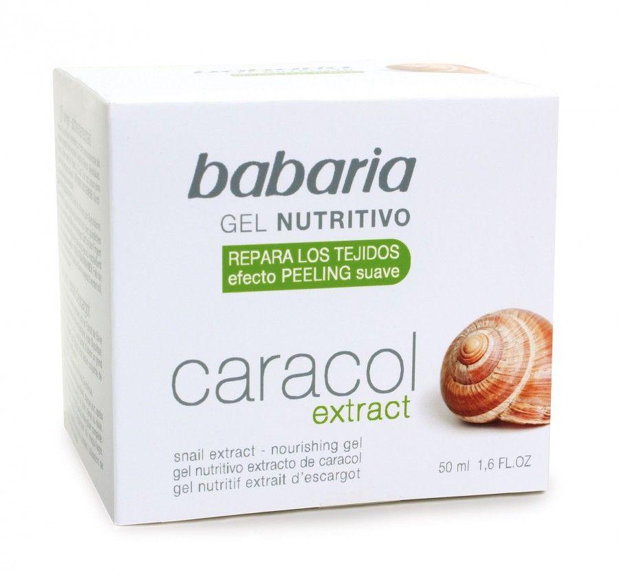 babaria-creamy-skin-nourishing-gel-with-snail-extract-50ml-32-p