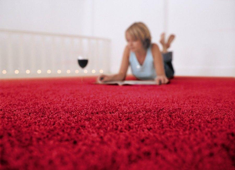 beautiful-carpet