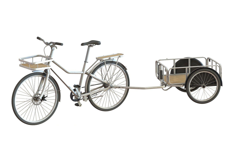 bicicletta-ikea