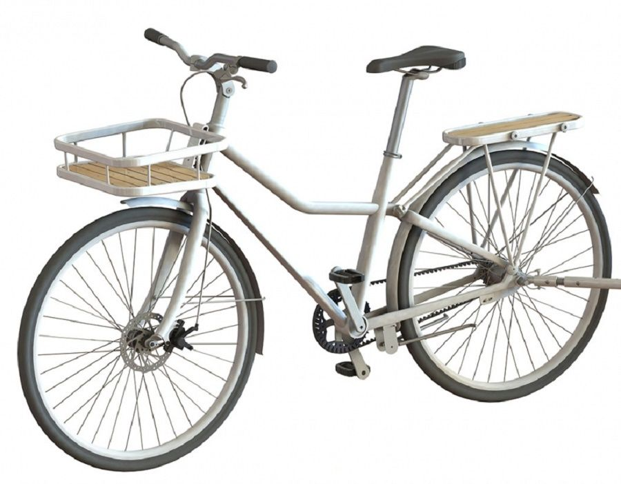 bicicletta-ikea1