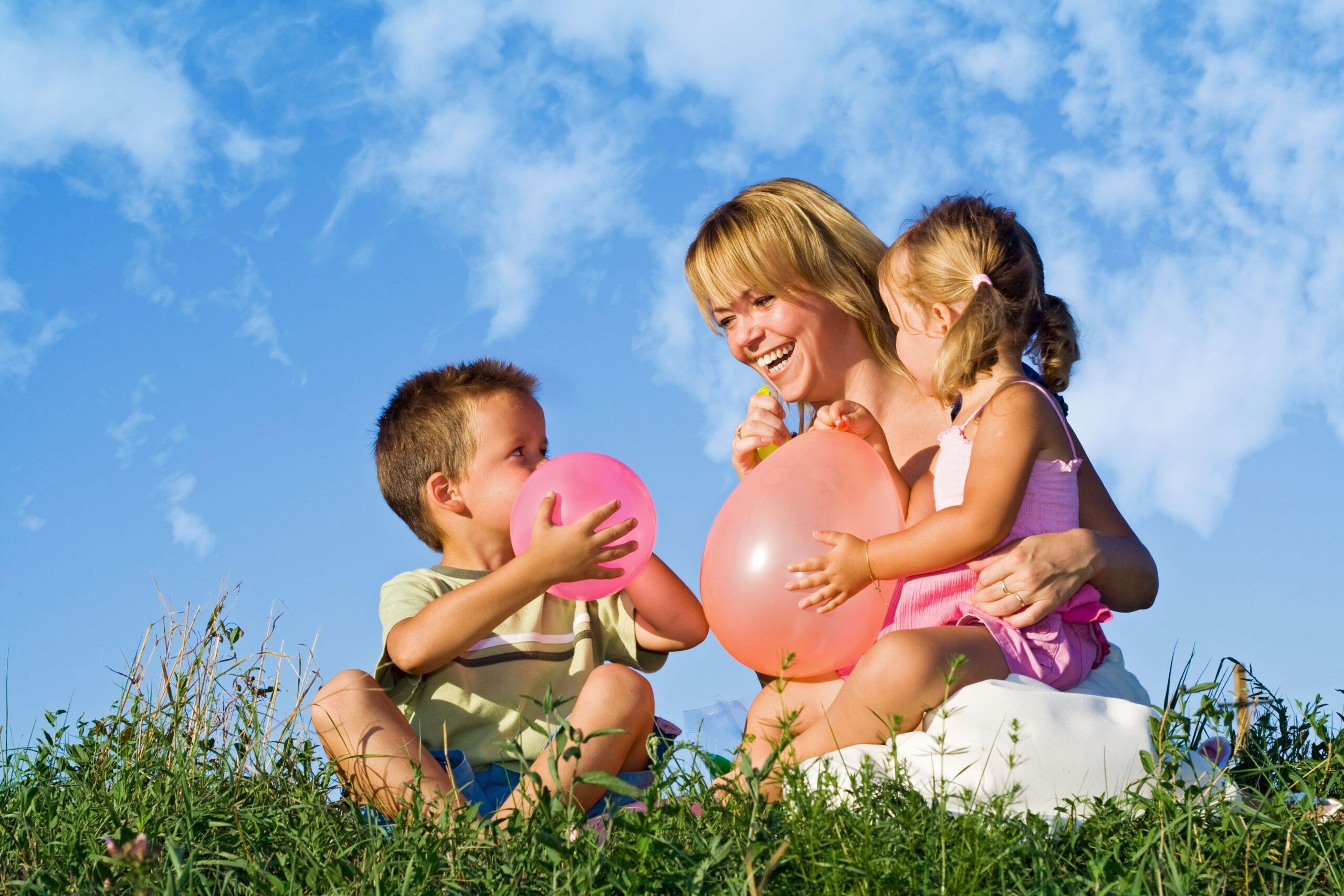 20 momenti in cui capite che essere zia è la cosa più bella del mondo