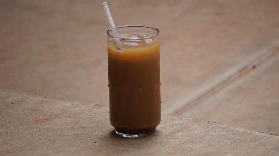 caffe-freddo1