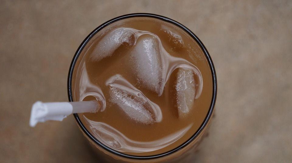 caffe-freddo2