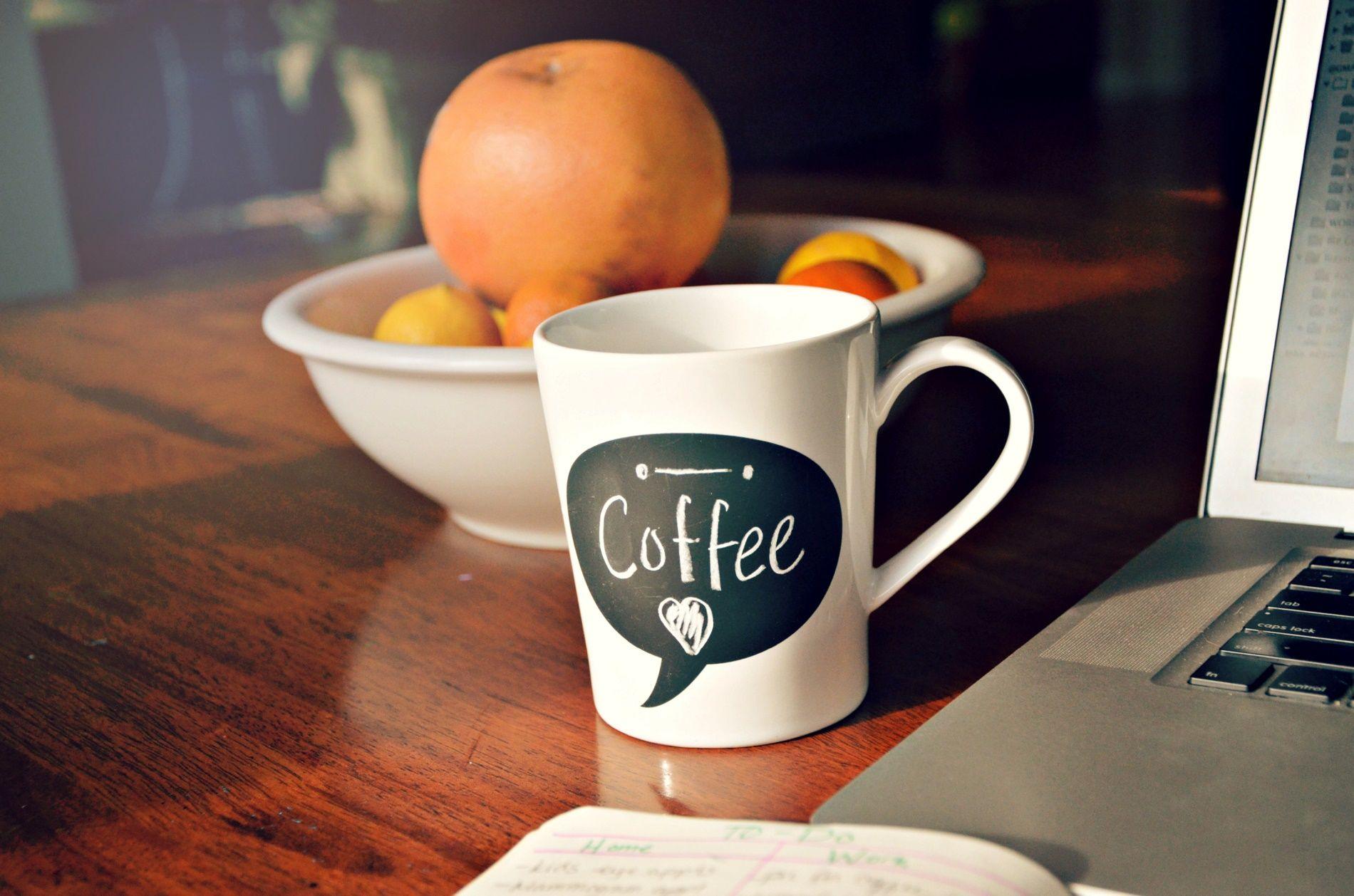 4 caffettiere di design per preparare un ottimo caffè