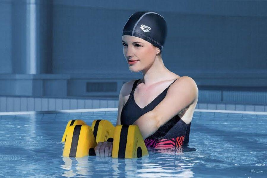 calorie-sport-nuoto