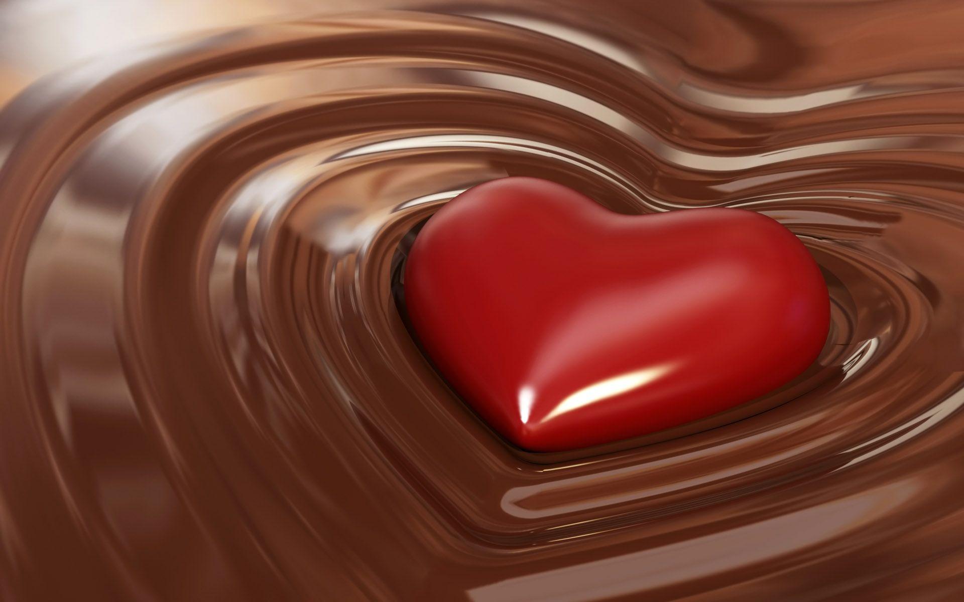 Il cioccolato fa bene anche a chi fa sport