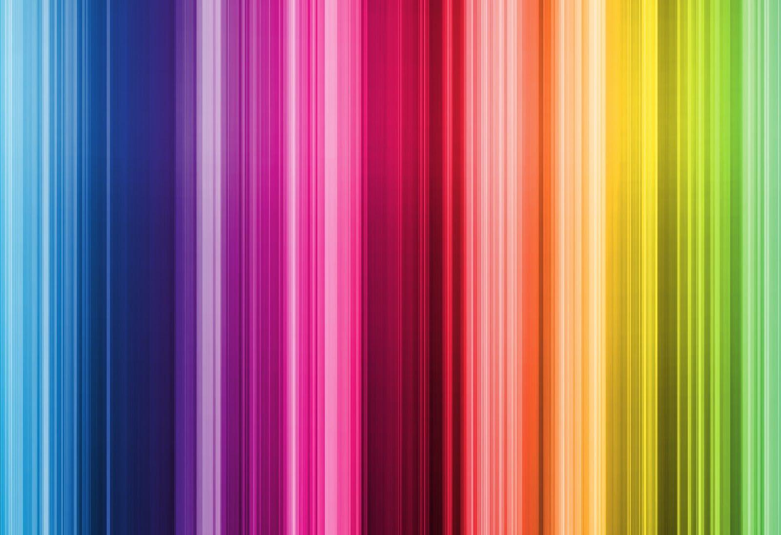 Cromoterapia in casa, come i colori degli ambienti influenzano l'umore