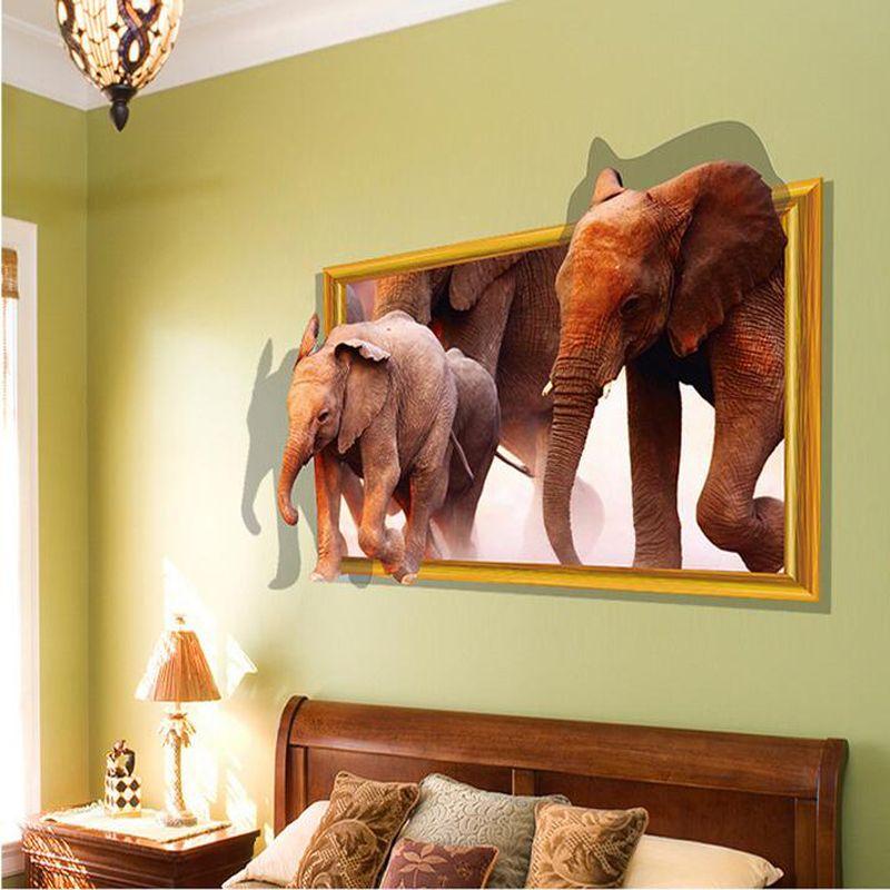 decorare-casa-con-foto-trompe-oeil