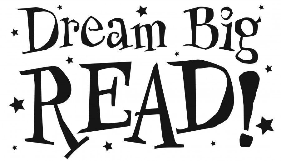 ...dicono chi legge, viva più di una vita... proviamo?