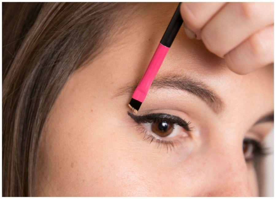 eyelinerCollage
