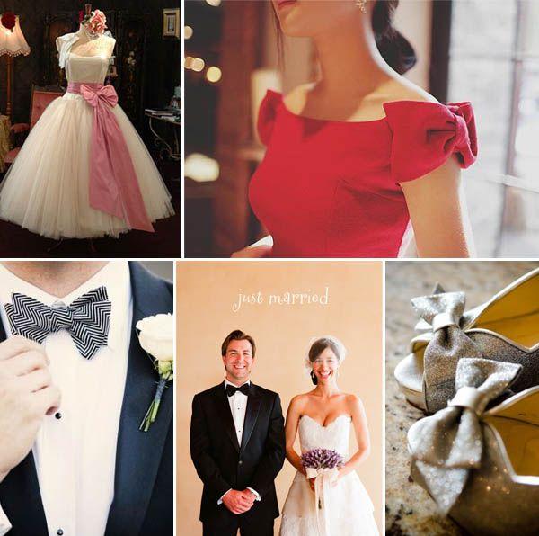 fiocchi-matrimonio