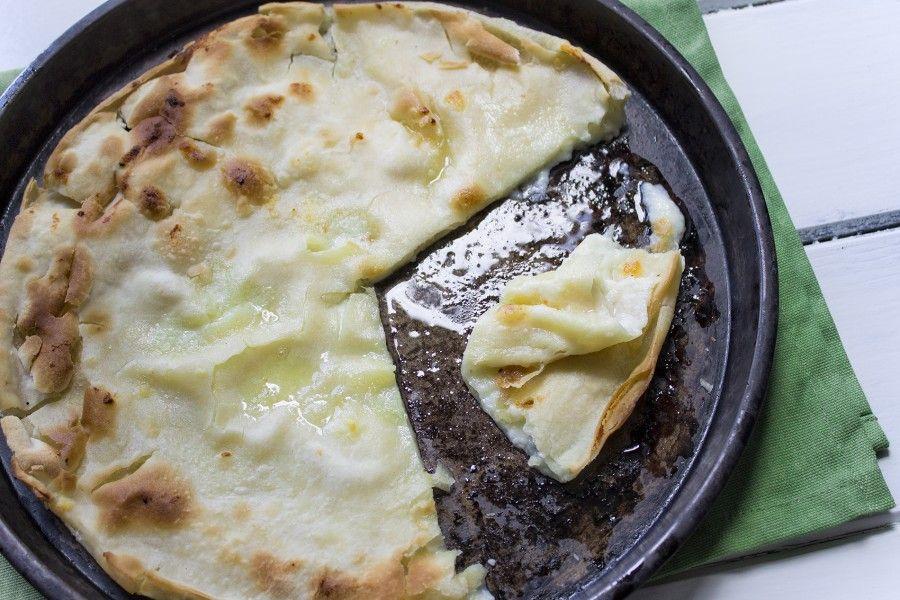 focaccia-di-Recco-contemporaneo-food