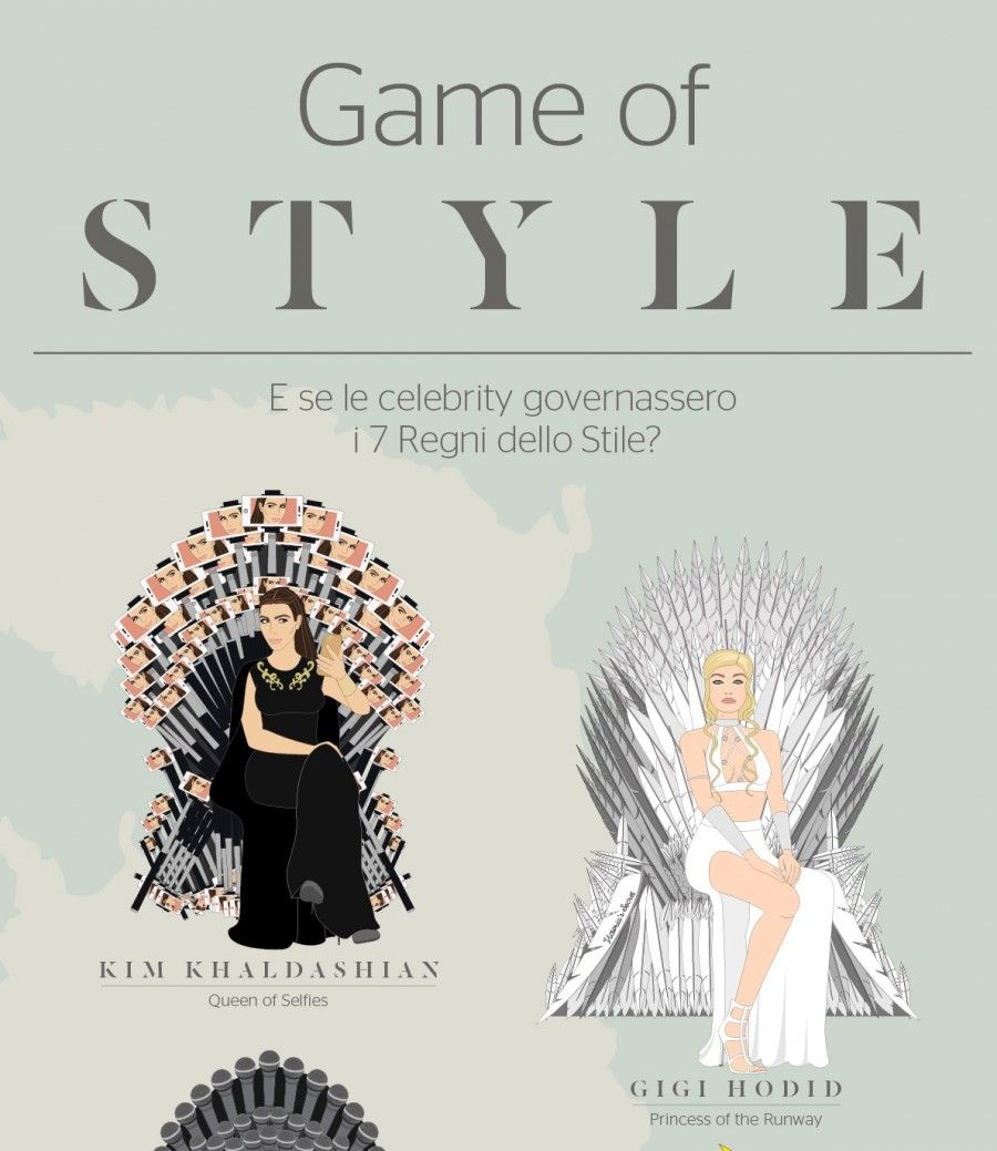 game-of-thrones-star01