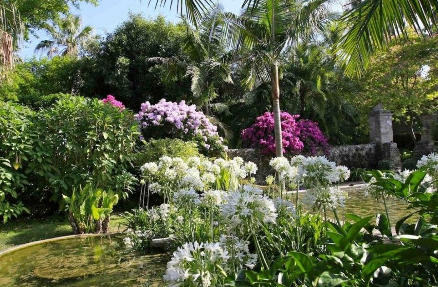 giardino san giuliano sicilia