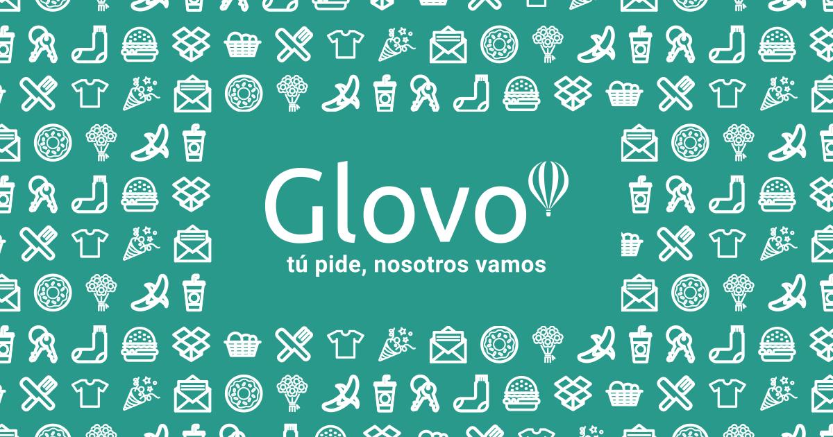 glovo2