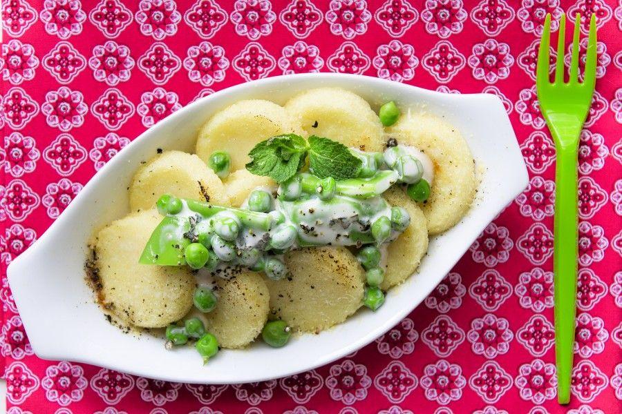 gnocchi-alla-romana-contemporaneo-food