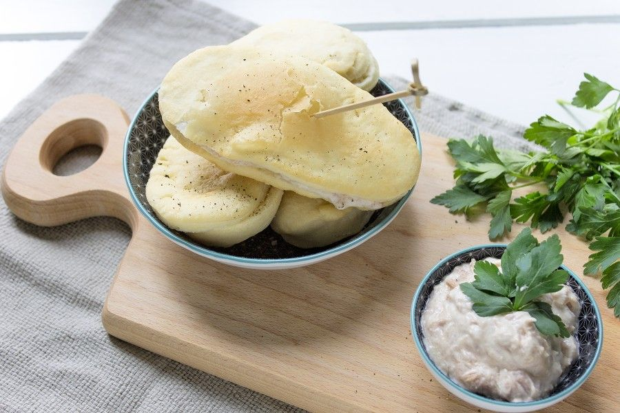 gnocco-fritto-contemporaneo-food